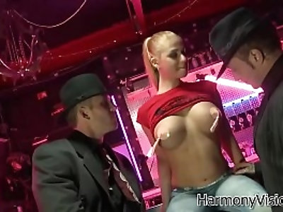 Thick Anal Fetish Cougar