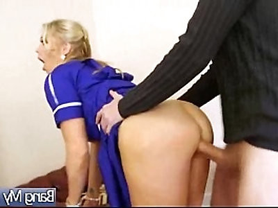 rebecca moore Hot Patient And Dirty Doctor In Sex Adventures vid 25