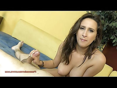 Ashley Adams Cuckold