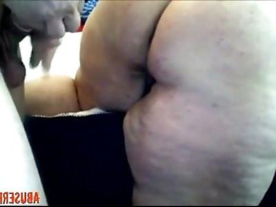 Mature Anal Free Granny Porn Video